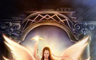 Horoscop: Ce te sperie cel mai tare, în funcţie de zodia ta, în 2014