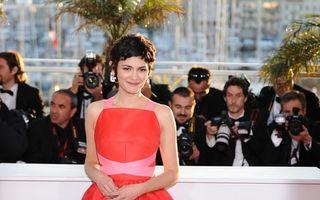 Hollywood: Top 10 cel mai bine îmbrăcate vedete din 2013. Cele mai elegante apariţii!