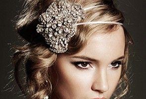 Frumusețea ta: 20 de coafuri simple realizate cu ajutorul accesoriilor