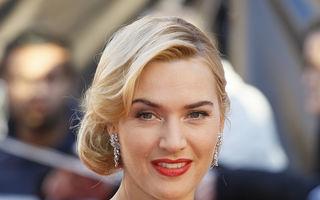 Hollywood: 10 vedete care au devenit mame în 2013. Cine sunt norocoasele?