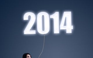 10 motive pentru care nu se împlinesc dorinţele de la început de an