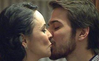 Andreea Marin, primele cuvinte despre căsătoria cu Tuncay Ozturk