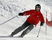 Starea lui Michael Schumacher rămâne critică, dar stabilă