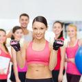Cum să-ţi alegi corect echipamentul de sport dacă mergi la sală
