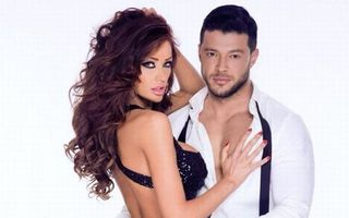 Divorțul anului: Victor Slav o părăsește pe Bianca Drăgușanu după ce l-a înșelat cu Adi Cristea