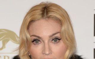 Madonna are un nou iubit: Regina muzicii pop învârte bărbații pe degete