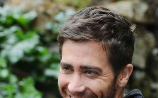 Jake Gyllenhaal şi Alyssa Miller s-au despărţit