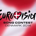România merge la Eurovision 2014