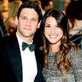 Hollywood: 8 vedete care s-au căsătorit la început de an