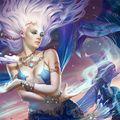 Horoscopul săptămânii 13-19 ianuarie. Află ce spun astrele!