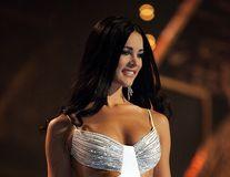 Dosar Eva. Destinul unei femei frumoase: Miss Venezuela 2004, ucisă în fața fetiței sale