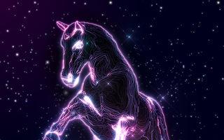 Horoscop chinezesc 2014. Cum stai cu dragostea în anul Calului, în funcţie de zodia ta