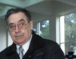 Mișu Fotino a murit