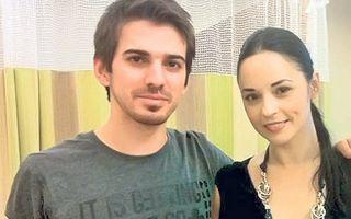 5 motive pentru care Andreea Marin s-a recăsătorit atât de repede
