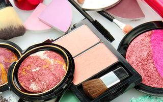 Frumuseţea ta: Cum să reutilizezi cosmeticele pe care nu le mai foloseşti