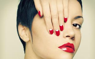 Frumuseţea ta: 5 tendinţe în manichiură pentru sezonul primăvară-vară 2014