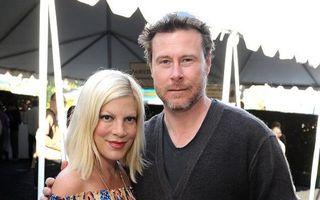 Hollywood: 5 cupluri care s-au destrămat la început de an