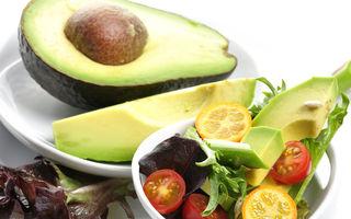 Dr. Oz: 6 surse surprinzătoare de proteine. Nu te-ai fi aşteptat!