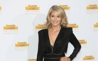 Hollywood: Sexy la 60 de ani. 10 vedete care nu au îmbătrânit