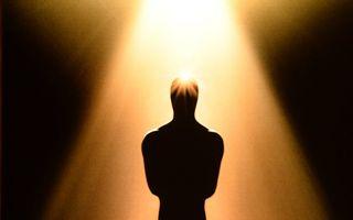 Oscar 2014: Filmele care pot câştiga trofeul
