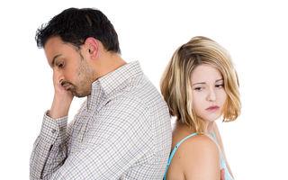 """Poveste adevărată: """"Cum să fac să-mi mai doresc soțul după 15 ani de căsnicie?"""""""