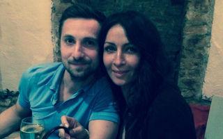 5 motive pentru care relaţia dintre Dani Oţil şi Mihaela Rădulescu nu va rezista o veşnicie