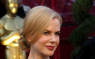 Hollywood: Top 10 bijuterii extravagante purtate pe covorul roşu