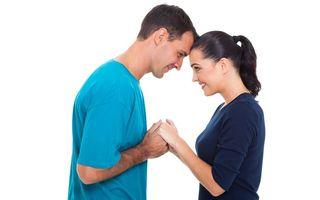 6 greşeli pe care le faci la începutul relaţiei şi care o pot distruge