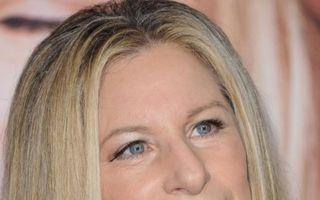 O femeie senzaţională: Barbra Streisand arată excelent la 71 de ani