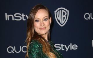 Hollywood: 6 dive sexy care au defilat însărcinate pe covorul roşu