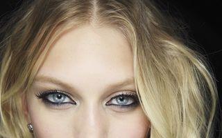 Frumuseţea ta: 7 tendinţe în coafură pentru sezonul primăvară-vară 2014