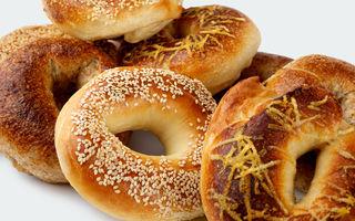 4 alimente care trebuie evitate la micul dejun. Cele mai bune opţiuni