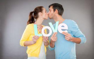 Dragoste şi sărbătoare. 7 superstiții și tradiții de Dragobete