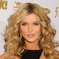 Grammy 2014: Top 5 coafuri sexy ale vedetelor. Cum să le faci şi tu