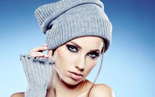Frumuseţea ta: 5 greşeli de îngrijire a pielii pe care le faci iarna