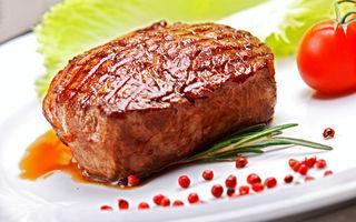 Dietă: Trucuri simple care te ajută să determini ce înseamnă o porţie