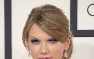 Grammy 2014: Cum au fost făcute machiajele vedetelor. Inspiră-te!