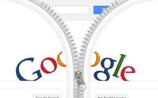 VIDEO: Dacă Google ar fi o persoană...