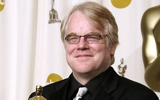 Tragedie la Hollywood: A murit Philip Seymour Hoffman