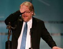 Hollywoodul, șocat de  moartea lui Philip Hoffman