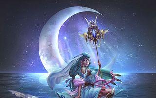 Horoscopul săptămânii 10-16 februarie. Află ce spun astrele!