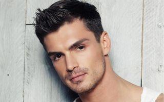 """Bogdan Vlădău: """"Dacă Bianca era măritată cu altfel de tip, nu-şi permitea să facă asta"""""""