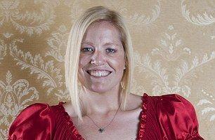 Sora Juliei Roberts a murit