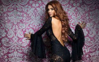 Frumuseţe de vedetă: Cristina Spătar îţi dezvăluie cum să ai un corp de invidiat