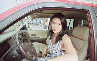 Drama actriței Eugenia Şerban: riscă să rămână fără sâni