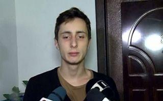 """Fratele Aurei Ion, revoltat de speculații: """"Nici măcar nu se plăceau"""""""