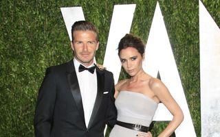 Hollywood. 5 cupluri obsedate de modă. Inspiră-te din stilul lor!