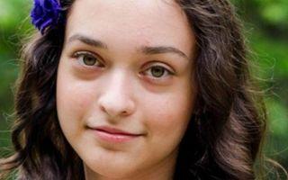 Traseul fetei dispărute din Capitală, reconstituit parțial. Căutări şi în aeroporturi