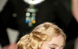 Frumuseţea ta: 7 tendinţe în coafură de la Săptămâna Modei din New York
