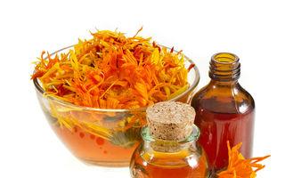 Sănătatea ta: 5 soluţii sută la sută naturale care vindecă răceala